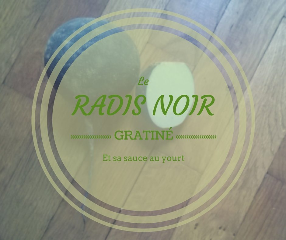 radis_noir_gratine
