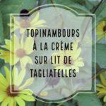 topinambour_creme