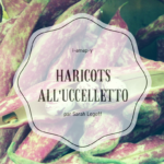 Recettes haricots all_uccelletto