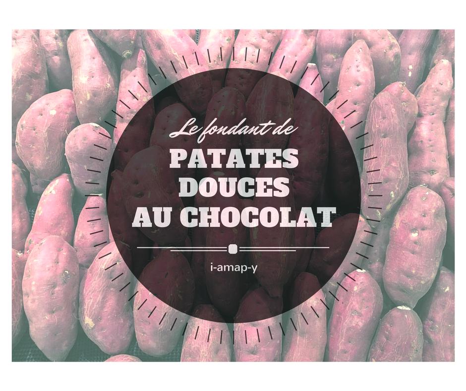 fondant_patates_douces_chocolat